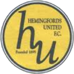 Hemingfords United A