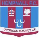 Hempnall