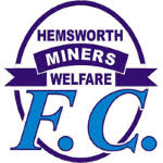 Hemsworth Miners Welfare