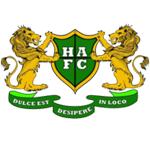 Hengrove Athletic Reserves