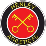 Henley Athletic