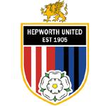 Hepworth United