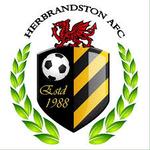 Herbrandston