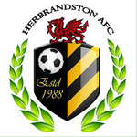 Herbrandston II