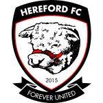 Hereford FC Women