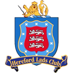 Hereford Lads Club Youth Colts