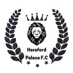 Hereford Palace