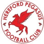 Hereford Pegasus Colts