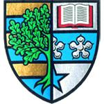 Heriot-Watt University U20
