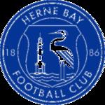 Herne Bay Ladies
