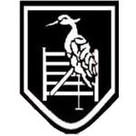 Herongate Athletic