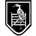 Herongate Athletic Reserves