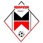 VV Herpinia