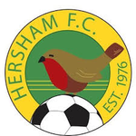Hersham A