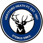 Hertford Heath