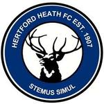 Hertford Heath Reserves