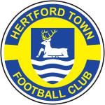 Hertford Town U23