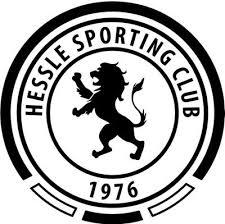 Hessle SC United