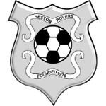 Heston Rovers