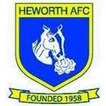 Heworth