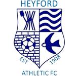 Heyford Athletic (Northants)
