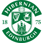 Hibernian Ladies