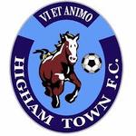 Higham Town Reserves