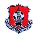 Highfields United