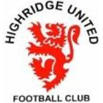 Highridge United
