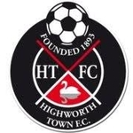 Highworth Town Development