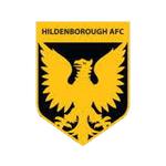 Hildenborough