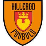 Hillerod GI