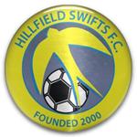 Inverkeithing Hillfield Swifts