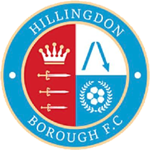 Hillingdon Borough