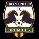 Hills United Brumbies