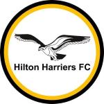 Hilton Harriers Reserves