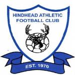 Hindhead Athletic