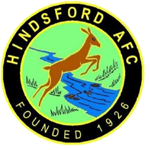 Hindsford Reserves