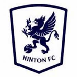 Hinton Reserves