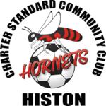 Histon Hornets