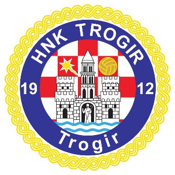 HNK Trogir