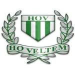 HO Veltem