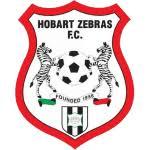 Clarence Zebras II