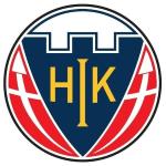 Hobro IK
