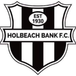 Holbeach Bank