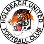 Holbeach United Reserves