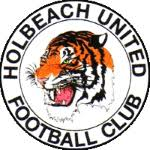 Holbeach United Sports