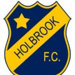 Holbrook FC Reserves