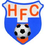 Holland FC Reserves