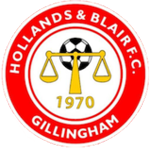 Hollands And Blair Reserves
